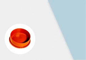 Заглушки для раструба